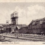 10-Hendrik 1920