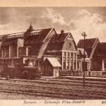 11-Hendrik 1920