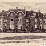 17-Hendrik 1920