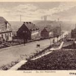 19-Hendrik 1920