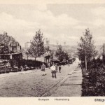 20-Hendrik 1920