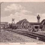 22-Hendrik 1920