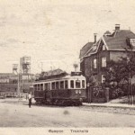25-Hendrik rond 1920