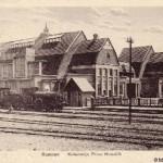 27-Hendrik rond 1930