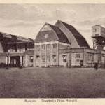32-Hendrik rond 1930