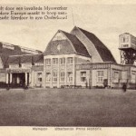 33-Hendrik rond 1930