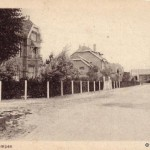 36-Hendrik 1930