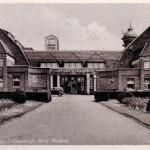 66-Hendrik 1940