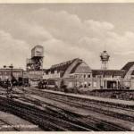 68-Hendrik 1940