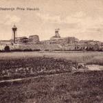 8-Hendrik 1915
