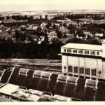 83-Hendrik 1950