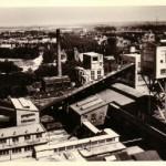 84-Hendrik 1950