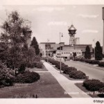 85-Hendrik 1950