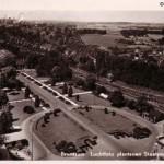 88-Hendrik 1950