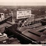 89-Hendrik 1950