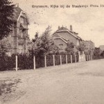 9-Hendrik 1915