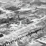 hendrik_luchtfoto_1923_std