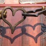 hart 1